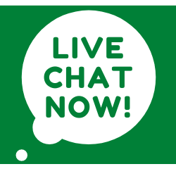 StarBoxes Live Chat